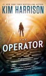 The Operator book summary, reviews and downlod