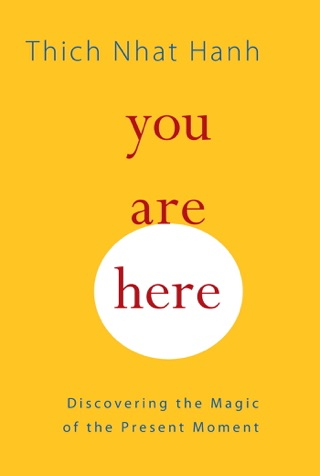 You Are Here E-Book Download