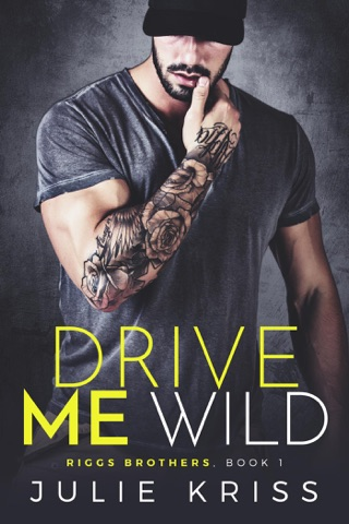 Drive Me Wild by Draft2Digital, LLC book summary, reviews and downlod
