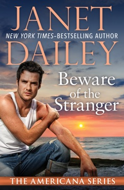 Beware of the Stranger E-Book Download