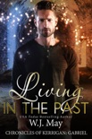 Living in the Past book summary, reviews and download
