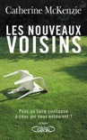 Les nouveaux voisins book summary, reviews and downlod