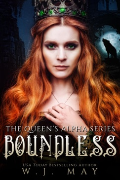 Boundless E-Book Download