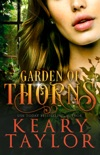 Garden of Thorns book summary, reviews and downlod