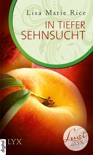 Lust de LYX - In tiefer Sehnsucht book summary, reviews and downlod