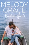 Reckless Hearts book summary, reviews and downlod