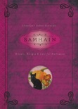 Samhain book summary, reviews and download