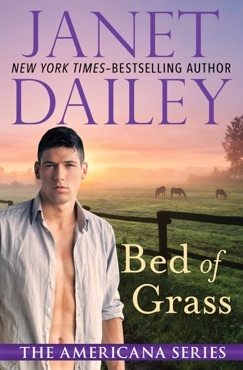Bed of Grass E-Book Download