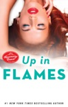 Up in Flames book summary, reviews and downlod