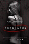 Anonymous book summary, reviews and downlod