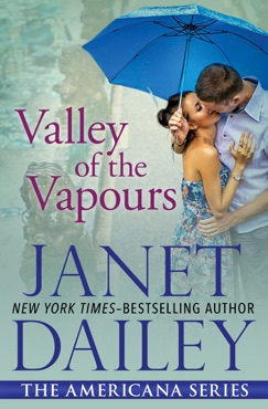 Valley of the Vapours E-Book Download