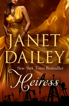 Heiress E-Book Download