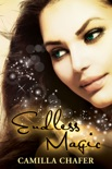 Endless Magic (Book 6, Stella Mayweather Series) book summary, reviews and downlod