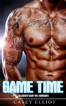 Game Time book summary, reviews and download