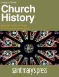 Church History book summary, reviews and download