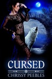 Cursed book summary, reviews and downlod