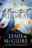A Beautiful Funeral: A Novel book summary, reviews and downlod