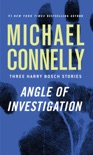 Angle of Investigation book summary, reviews and downlod