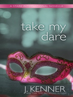 Take My Dare E-Book Download