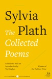The Collected Poems book summary, reviews and download
