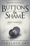 Buttons and Shame book summary, reviews and downlod