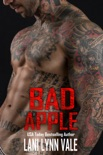 Bad Apple book summary, reviews and downlod
