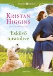 Esküvő újratöltve book summary, reviews and downlod