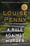 A Rule Against Murder book summary, reviews and download