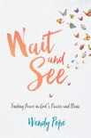 Wait and See e-book
