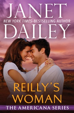 Reilly's Woman E-Book Download
