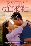 Hidden Hollywood (A Mistaken Identity Romantic Comedy) book summary, reviews and downlod