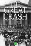 The Great Crash book summary, reviews and downlod