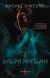 Salva mi alma book summary, reviews and downlod