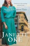When Tomorrow Comes (Canadian West Book #6) book summary, reviews and downlod