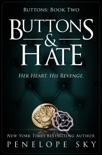 Buttons & Hate resumen del libro