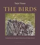 The Birds e-book Download