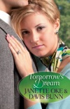 Tomorrow's Dream book summary, reviews and downlod