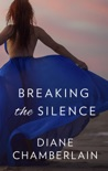 Breaking the Silence book summary, reviews and download