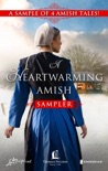 A Heartwarming Amish Sampler book summary, reviews and download