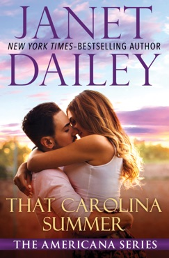 That Carolina Summer E-Book Download