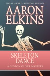 Skeleton Dance book summary, reviews and download