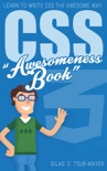 Css book summary, reviews and download