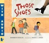 Those Shoes book image