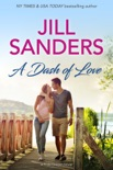 A Dash of Love book summary, reviews and downlod