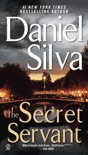 The Secret Servant book summary, reviews and downlod