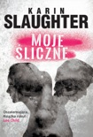 Moje śliczne book summary, reviews and downlod