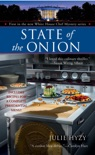 State of the Onion e-book