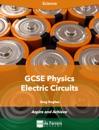 GCSE Physics: Electric Circuits