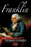 Franklin book summary, reviews and downlod