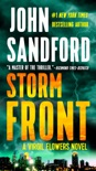 Storm Front book summary, reviews and downlod